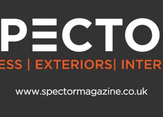 Spector Magazine